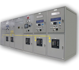custom_switchgear-300x233