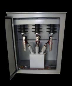 Generator Surge Protectors