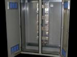 CT Cabinets