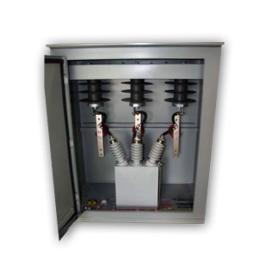 Generator Surge Protection