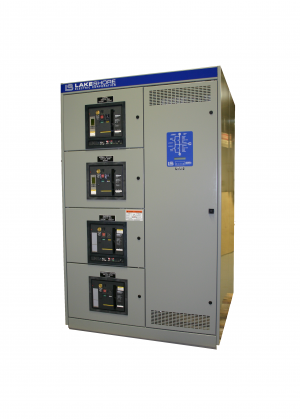 bypass isolation automatic transfer switches manufacture lake shore