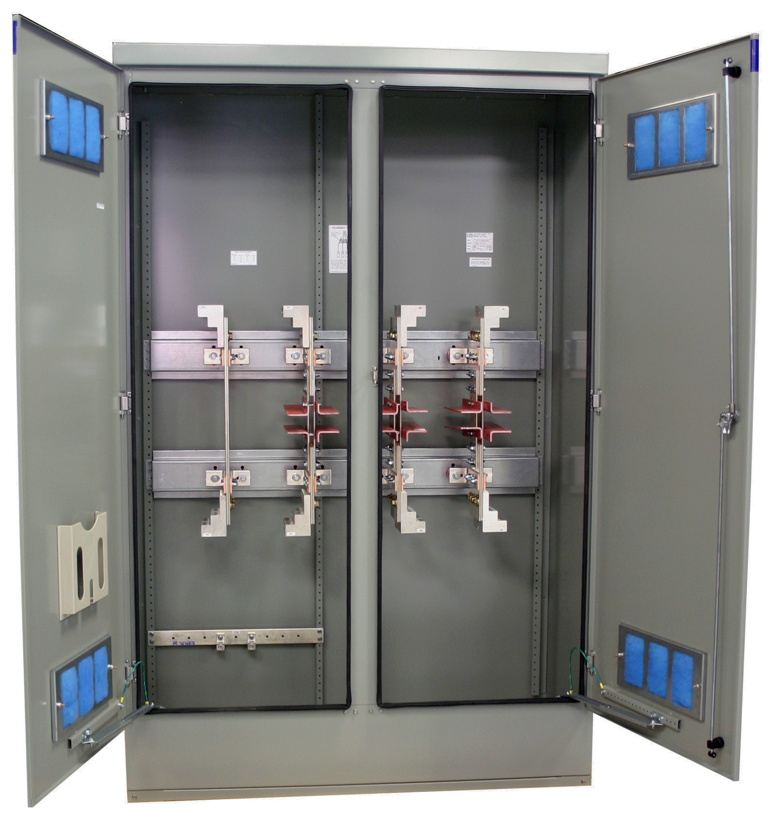 utility cabinet 800 to 2000 amp ct cabinet manufacturer lake shore 27891