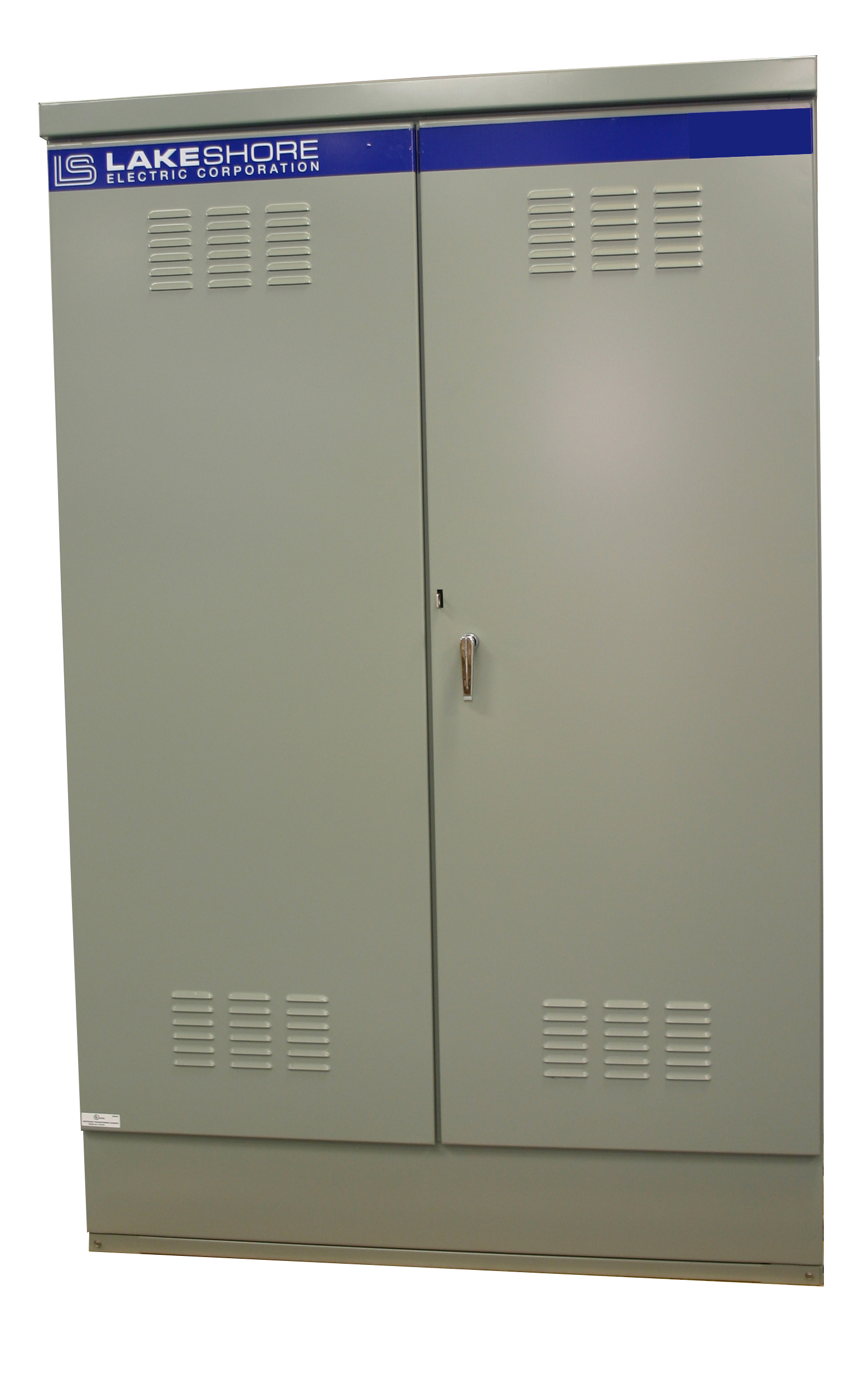 800 To 2000 Amp Ct Cabinet Manufacturer Lake Shore
